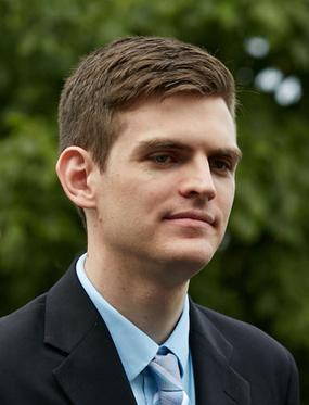 Alexander S. Estes